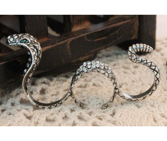 punk_rhinestone_snake_ring_rings_2.jpg