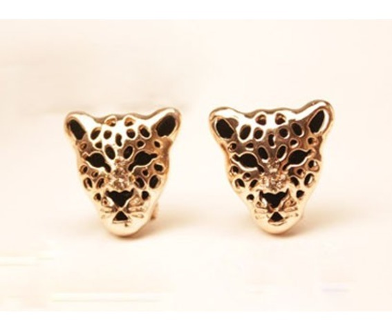 punk_leopard_head_earrings_earrings_3.jpg