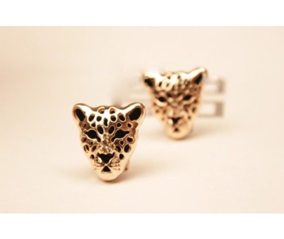 punk_leopard_head_earrings_earrings_2.jpg