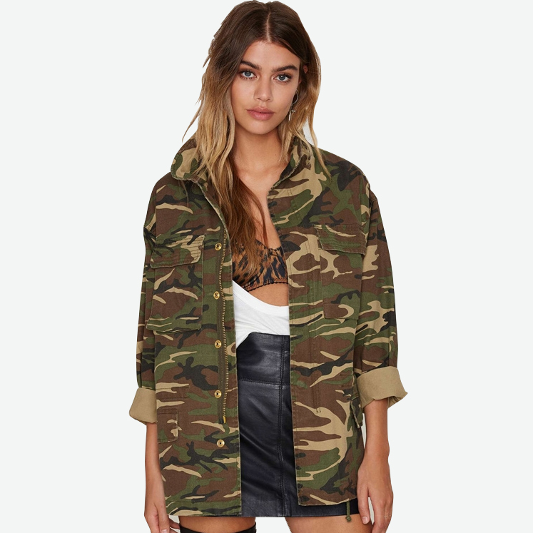rebelsmarket_military_camouflage_womens_jacket_jackets_2.jpg