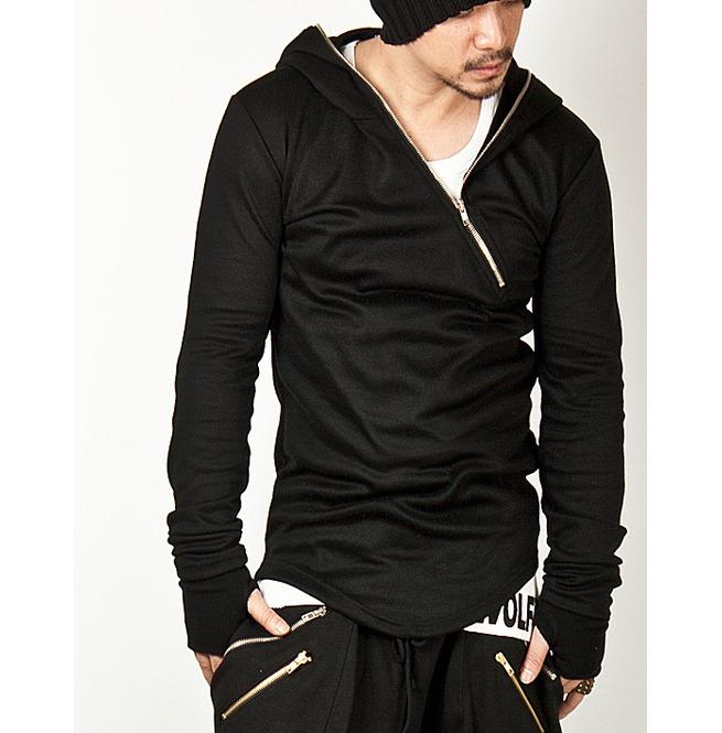 rebelsmarket_asymmetric_assassin_creed_diagonal_zipper_accent_arm_warmer_hoodie__hoodies_and_sweatshirts_6.jpg