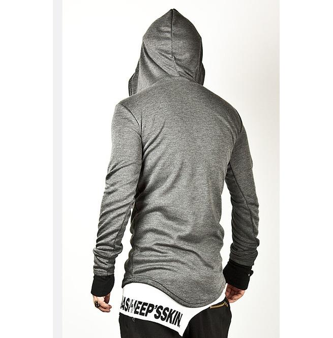 rebelsmarket_asymmetric_assassin_creed_diagonal_zipper_accent_arm_warmer_hoodie__hoodies_and_sweatshirts_3.jpg