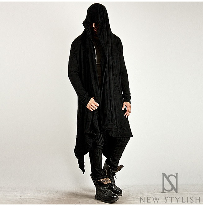rebelsmarket_avant_garde_unbeatable_style_force_hooded_diabolic_drape_long_cardigan_34_cardigans_and_sweaters_4.jpg