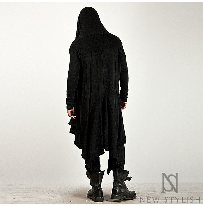 rebelsmarket_avant_garde_unbeatable_style_force_hooded_diabolic_drape_long_cardigan_34_cardigans_and_sweaters_3.jpg