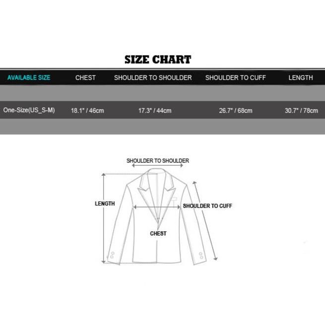 rebelsmarket_asymmetric_assassin_creed_diagonal_zipper_accent_arm_warmer_hoodie__hoodies_and_sweatshirts_2.jpg