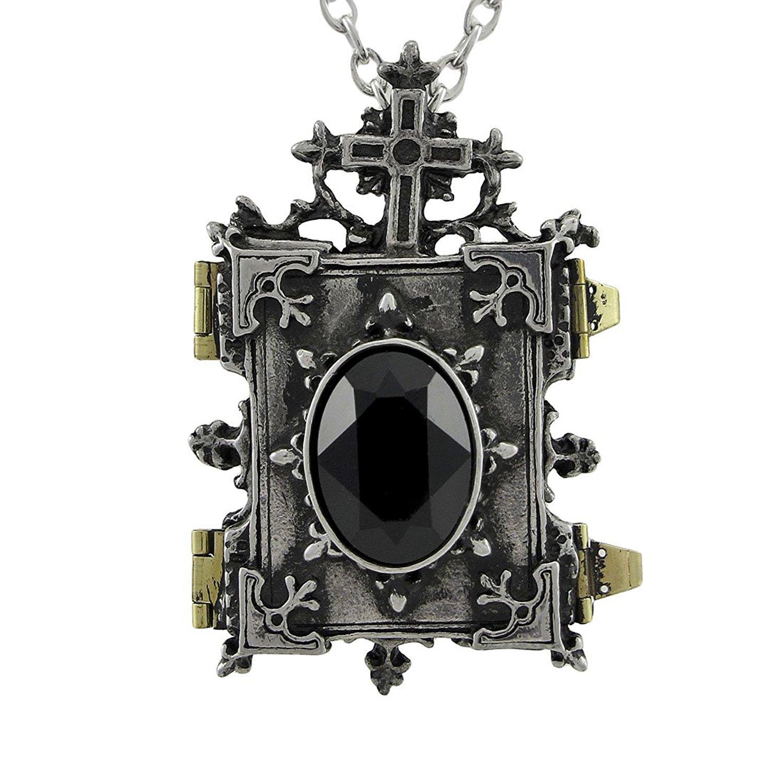 rebelsmarket_orthodox_icon_locket_alchemy_gothic_pendants_2.jpg