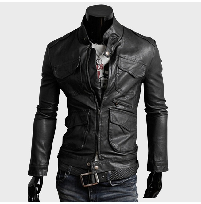 rebelsmarket_multi_pocketed_slim_leather_jacket_jackets_5.jpg