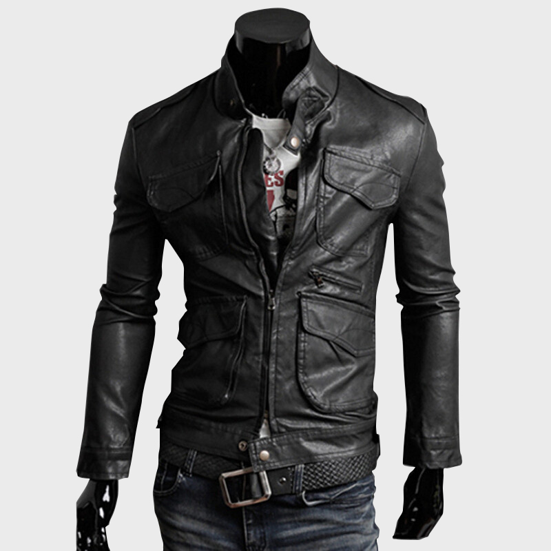 Cool Jackets - Shop Cool Men's Jackets On RebelsMarket