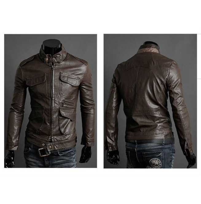 rebelsmarket_multi_pocketed_slim_leather_jacket_jackets_4.jpg