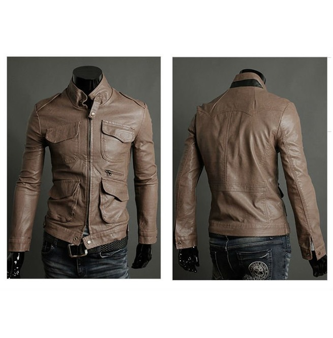 rebelsmarket_multi_pocketed_slim_leather_jacket_jackets_3.jpg