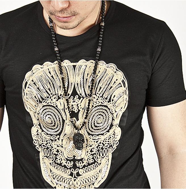 rebelsmarket_super_unique_cubic_black_skull_pendant_beads_necklace_necklaces_3.jpg