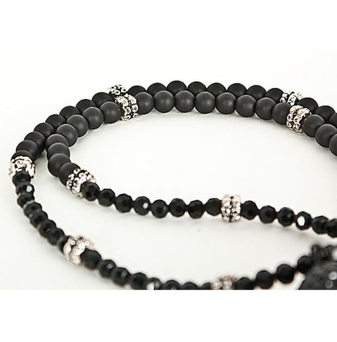 rebelsmarket_super_unique_cubic_black_skull_pendant_beads_necklace_necklaces_6.jpg