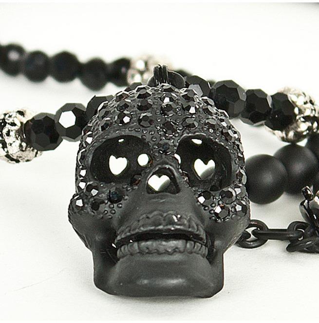 rebelsmarket_super_unique_cubic_black_skull_pendant_beads_necklace_necklaces_8.jpg