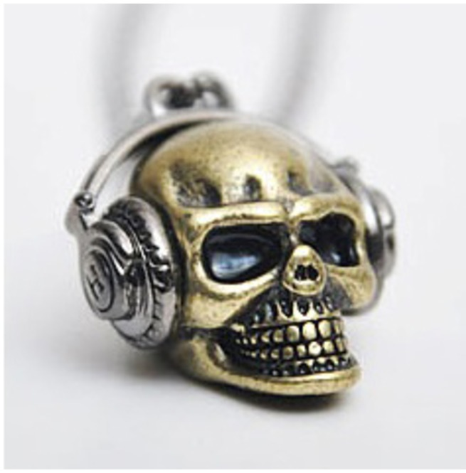 rebelsmarket_street_edge_funky_skull_headset_necklace_necklaces_7.jpg