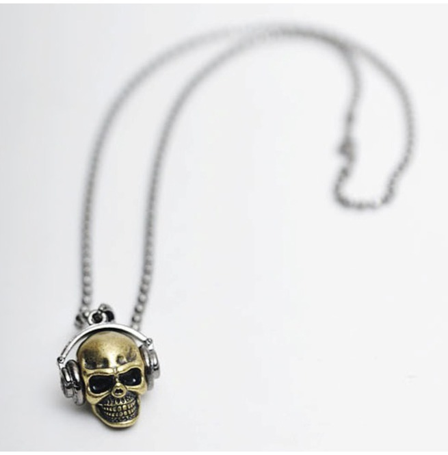 rebelsmarket_street_edge_funky_skull_headset_necklace_necklaces_6.jpg