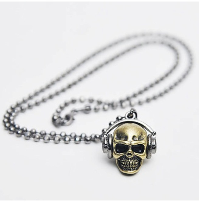 rebelsmarket_street_edge_funky_skull_headset_necklace_necklaces_5.jpg