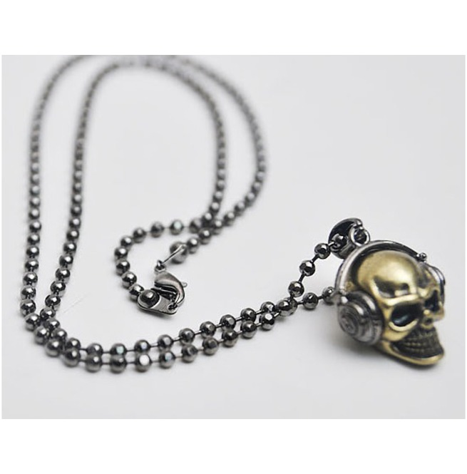 rebelsmarket_street_edge_funky_skull_headset_necklace_necklaces_4.jpg