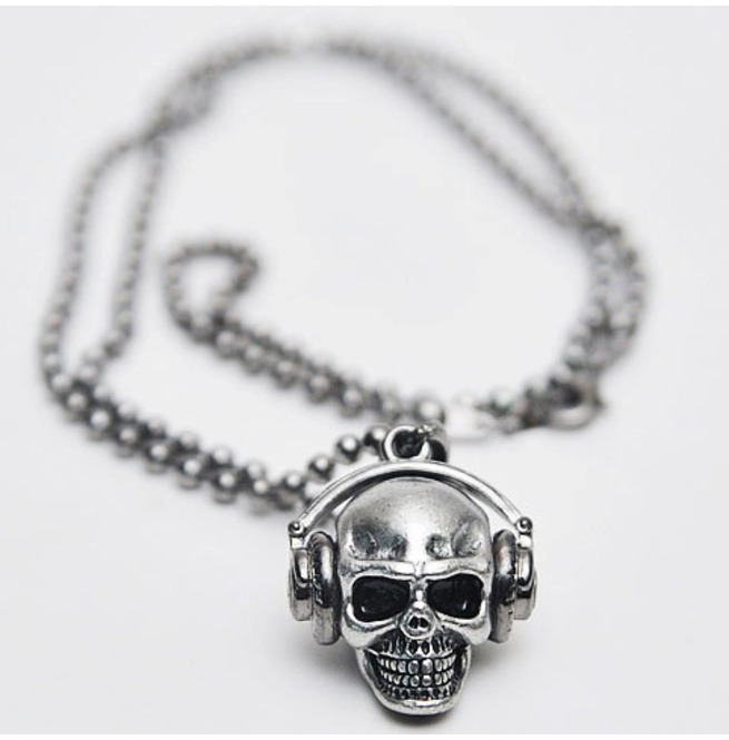 rebelsmarket_street_edge_funky_skull_headset_necklace_necklaces_2.jpg