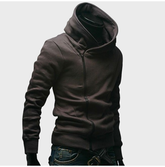 rebelsmarket_mens_black_brown_light_grey_hoodies_hoody_winter_men_hoodies_and_sweatshirts_2.jpg