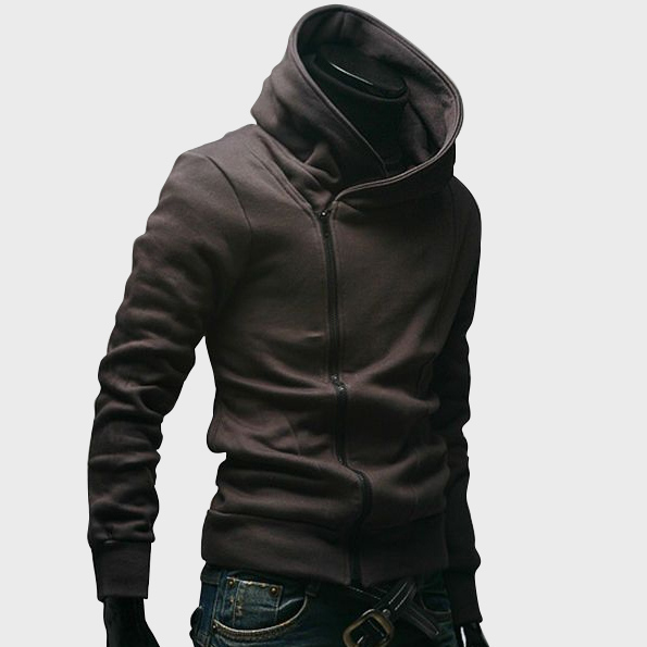 Image result for men hoodies