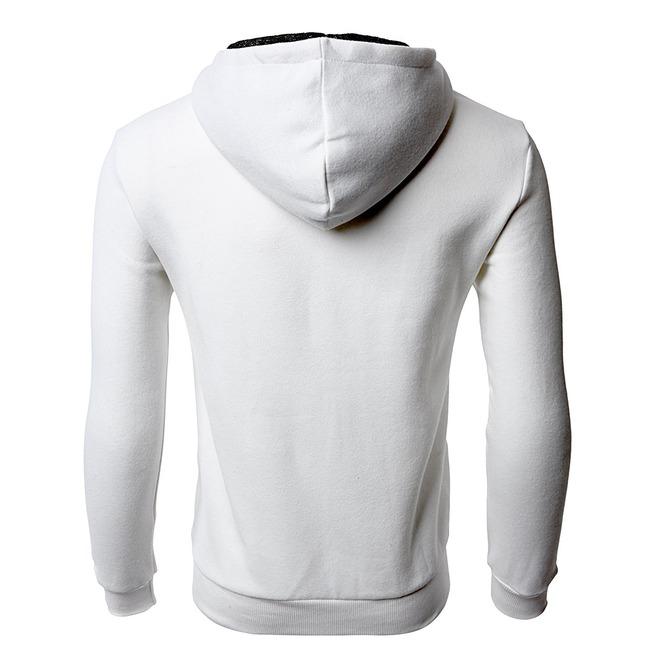 rebelsmarket_assymetrical_zip_button_hoodie_hoodies_and_sweatshirts_4.jpg