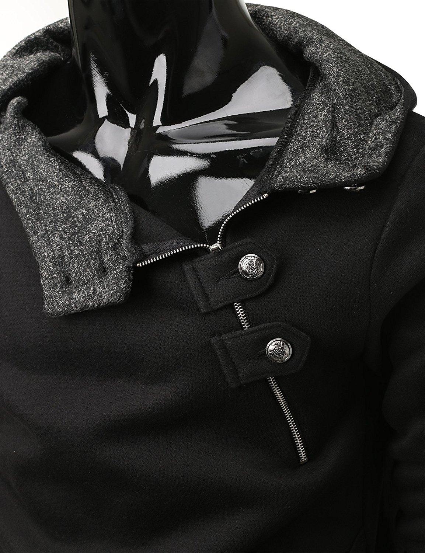 rebelsmarket_assymetrical_zip_button_hoodie_hoodies_and_sweatshirts_3.jpg