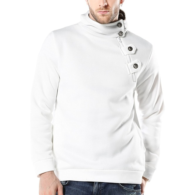 rebelsmarket_assymetrical_zip_button_hoodie_hoodies_and_sweatshirts_8.jpg