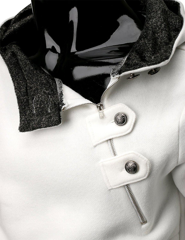 rebelsmarket_assymetrical_zip_button_hoodie_hoodies_and_sweatshirts_2.jpg