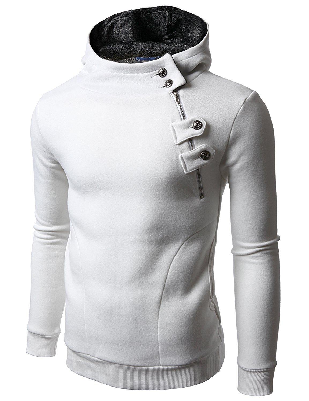rebelsmarket_assymetrical_zip_button_hoodie_hoodies_and_sweatshirts_6.jpg