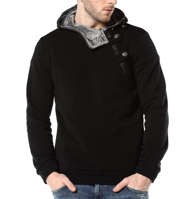 rebelsmarket_assymetrical_zip_button_hoodie_hoodies_and_sweatshirts_9.jpg
