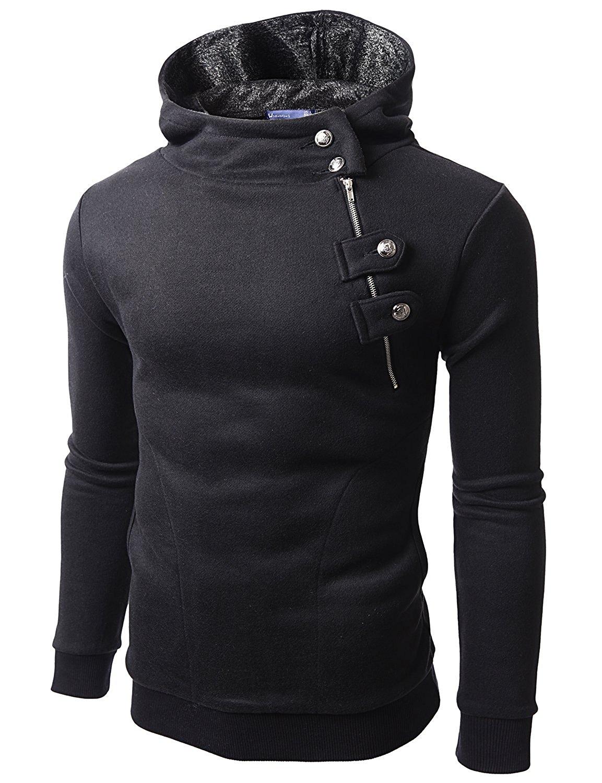 rebelsmarket_assymetrical_zip_button_hoodie_hoodies_and_sweatshirts_7.jpg