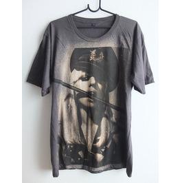 Lady Gaga Pop Rock Funky Fashion Unisex T Shirt L