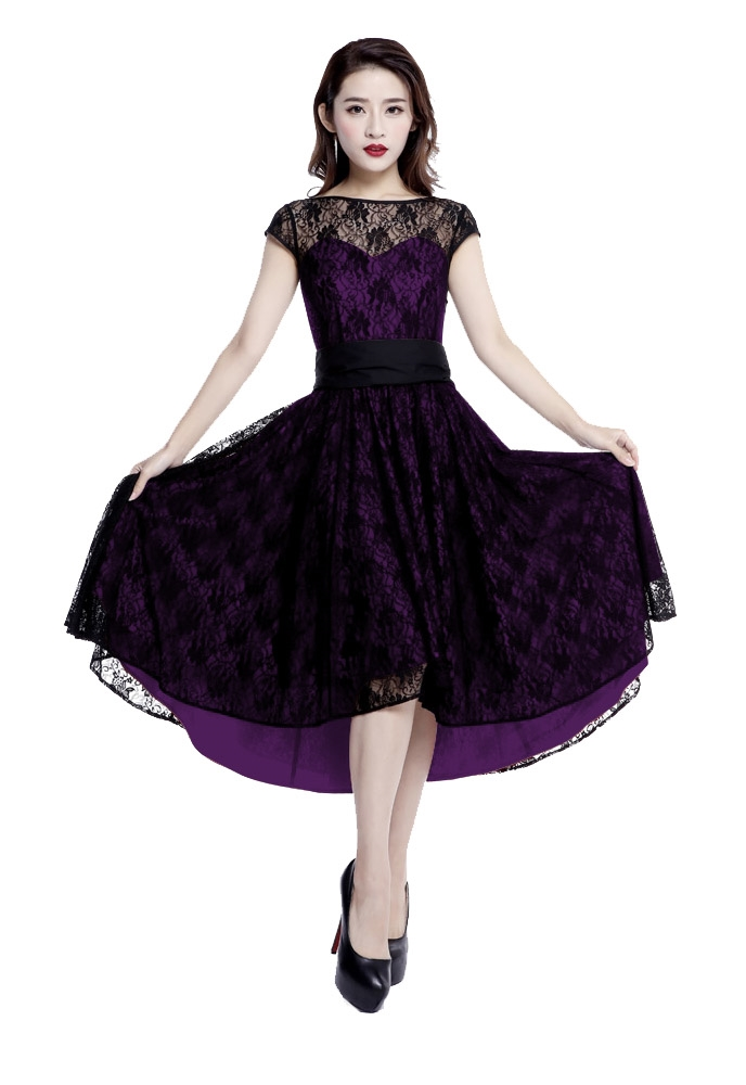 rebelsmarket_red_black_purple_lace_party_gothic_rockabilly_50s_dress_regand_plus_sizes_dresses_3.jpg