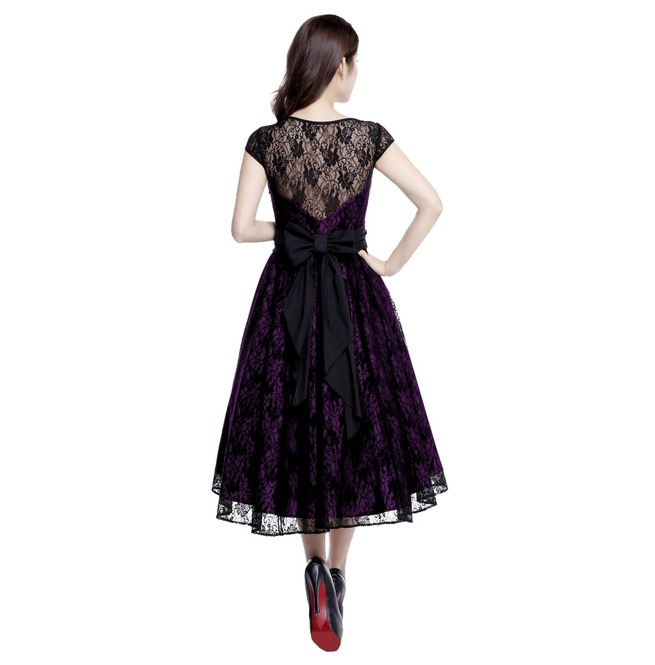 rebelsmarket_red_black_purple_lace_party_gothic_rockabilly_50s_dress_regand_plus_sizes_dresses_2.jpg