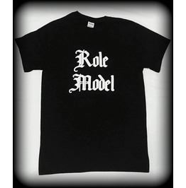 Role Model Shirt, Tattoo Clothing, Tattooed And Proud, Inked Shirt