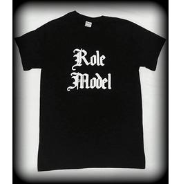 Role Model Shirt, Tattoo Clothing, Tattooed And Proud, Inked Shirt