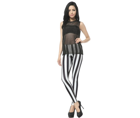 black_white_striped_leggings_leggings_5.jpg