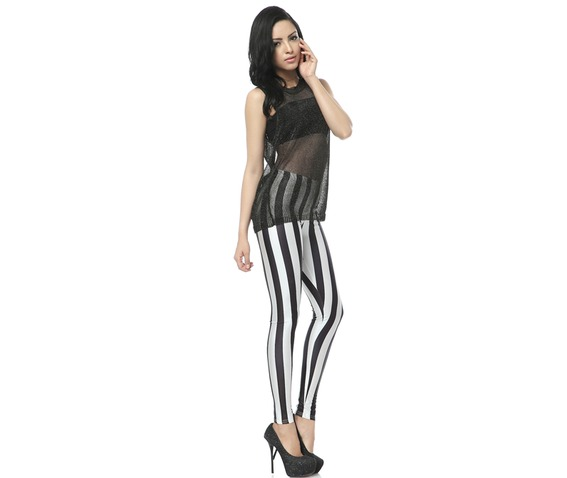 black_white_striped_leggings_leggings_3.jpg