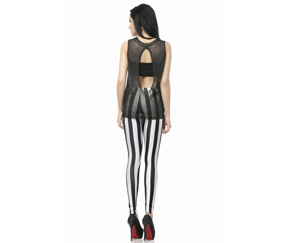 black_white_striped_leggings_leggings_2.jpg