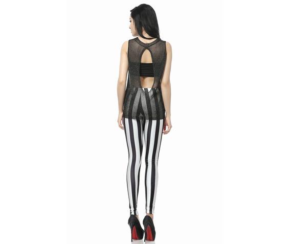 black_white_striped_leggings_leggings_2.jpg