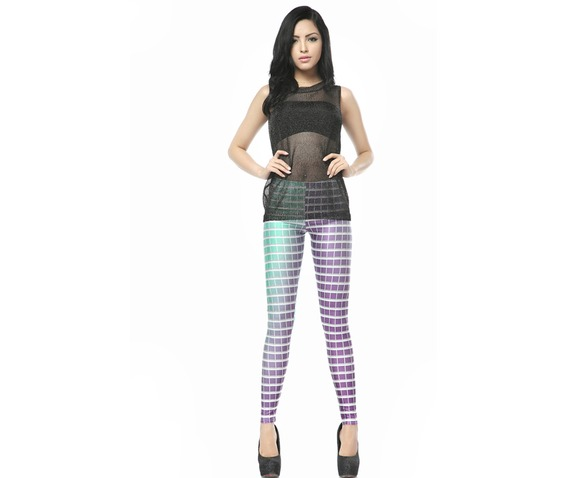 purple_blue_square_leggings_leggings_6.jpg