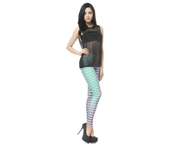purple_blue_square_leggings_leggings_4.jpg