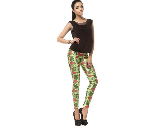 2013_summer_cute_fruit_pattern_leggings_leggings_5.jpg
