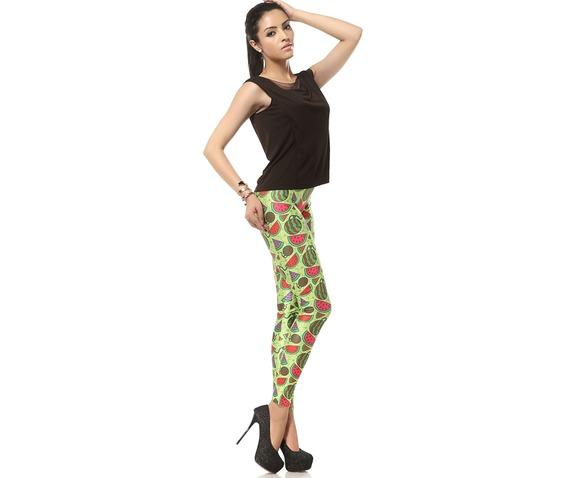 2013_summer_cute_fruit_pattern_leggings_leggings_4.jpg