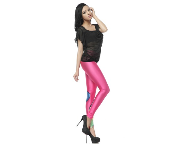 pink_cartoon_pattern_leggings_pants_leggings_4.jpg
