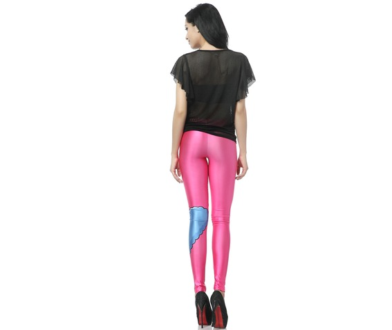 pink_cartoon_pattern_leggings_pants_leggings_2.jpg