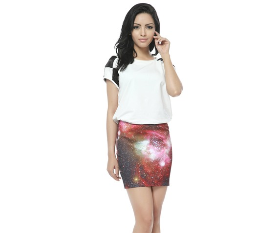 new_arrival_pattern_print_galaxy_skirts_skirts_6.jpg