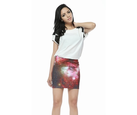 new_arrival_pattern_print_galaxy_skirts_skirts_5.jpg