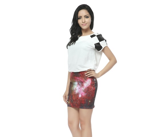 new_arrival_pattern_print_galaxy_skirts_skirts_4.jpg