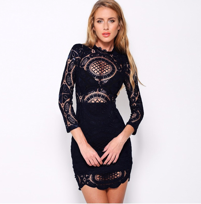 rebelsmarket_bodycon_floral_crochet_hollow_out_lace_long_sleeve_party_dress_dresses_6.jpg